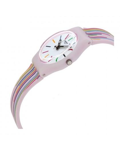 Orologio Swatch donna multicolor LP155