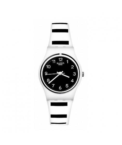 Orologio Swatch LW161