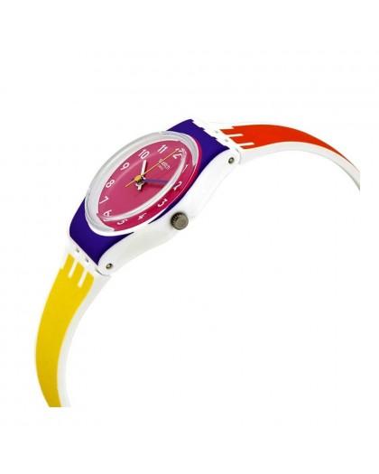 Orologio Swatch donna Sun Through LW165