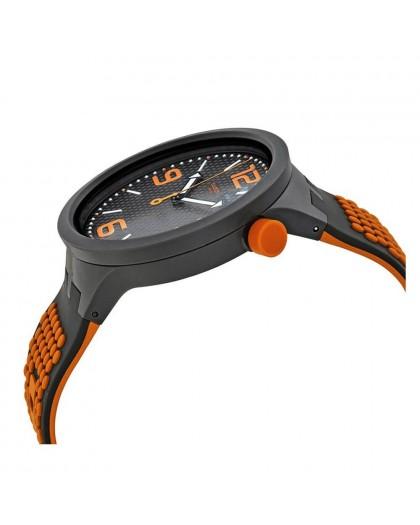 Orologio Swatch uomo 3D BBBeauty Orange SO27M101