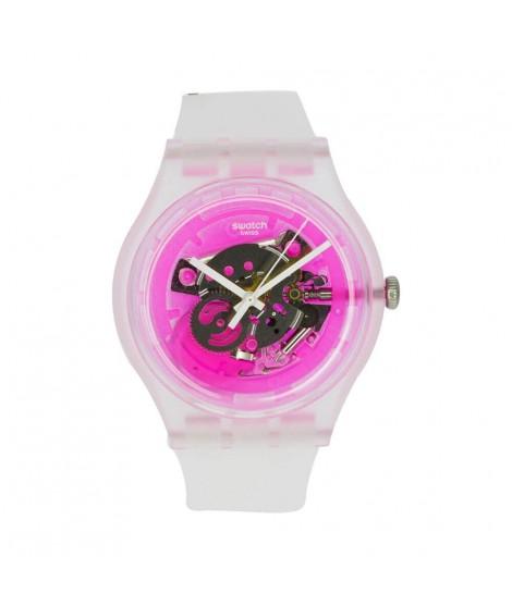 Orologio Swatch SUOK130