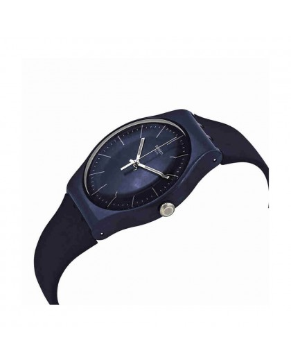 Orologio Swatch unisex Naitbayang SUON136