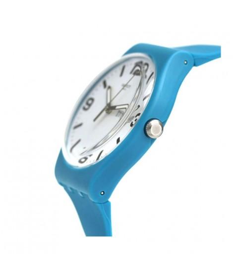 Orologio Swatch Donna Costazzurra SUOS704