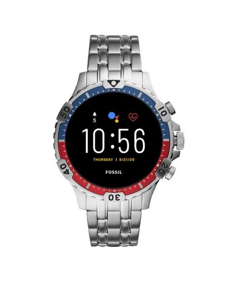Smartwatch Fossil Gen 5...