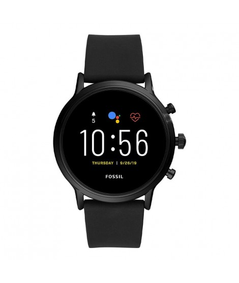 Smartwatch Fossil Gen 5 The Carlyle HR FTW4025