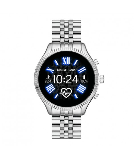 Smartwatch Michael Kors Gen 5 Lexington MKT5077