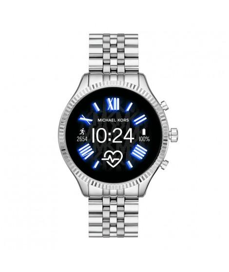 Smartwatch Michael Kors Gen...