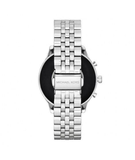 Smartwatch Michael Kors Gen 5 Lexington MKT5077