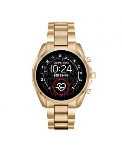 Smartwatch Michael Kors...