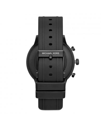 Smartwatch Michael Kors Access 4 MKGO MKT5072