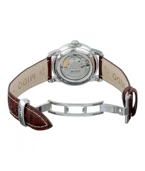 Orologio automatico uomo Mido M86004188