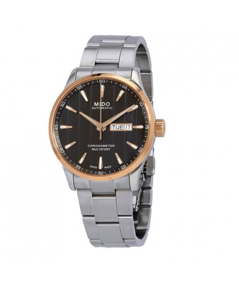 Mido automatic men's watch...