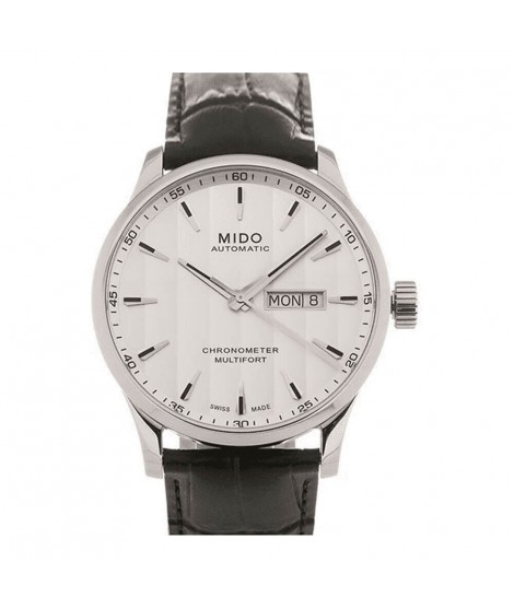 Mido M0384311603100...