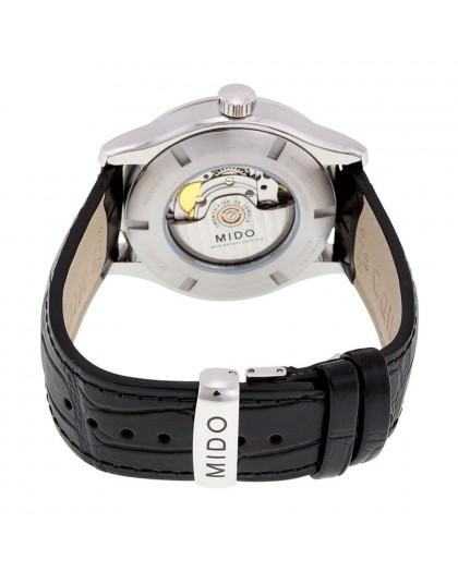 Orologio Mido M0054301603181