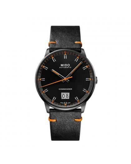 Orologio automatico uomo Mido M0216263605101