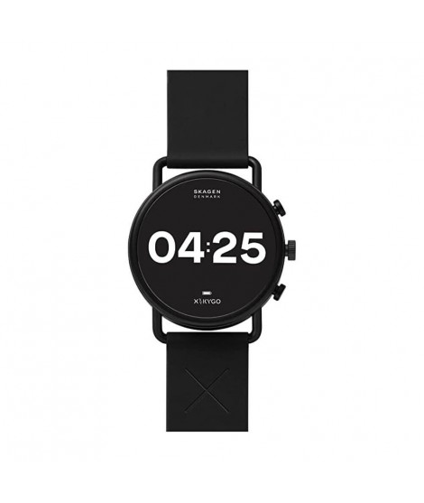 Smartwatch Skagen uomo Falster 3 X by KYGO SKT5202