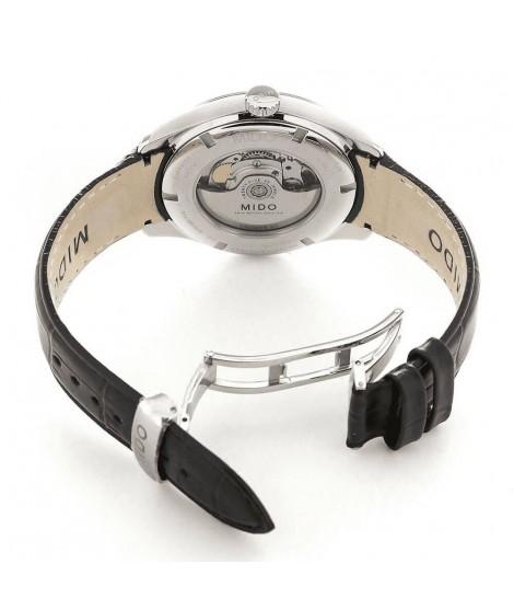 Mido M0246301605100 orologio uomo meccanico automatico