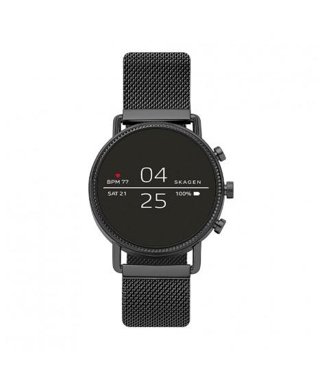 Smartwatch Skagen donna GEN...