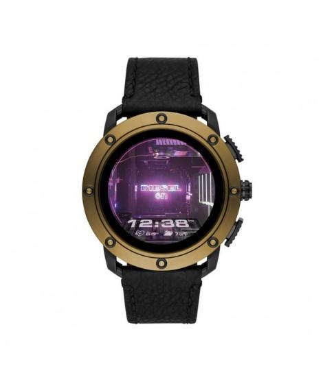 Smartwatch uomo Diesel Gen 5 Axial DZT2016
