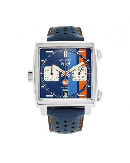 Cronografo Tag Heuer Special Edition CAW211R.FC6401