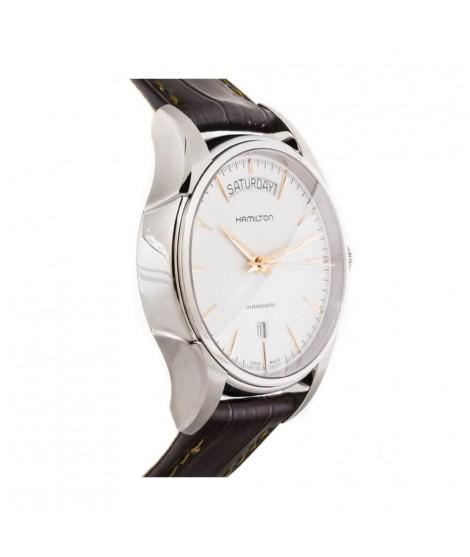 Orologio uomo Hamilton Jazzmaster H32505511