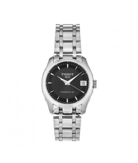 Orologio Tissot lady powermatic T0352071106100