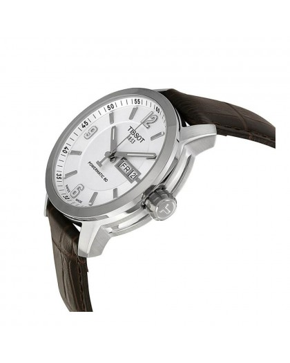 Orologio automatico PRC200 Powermatic Tissot T0554301601700