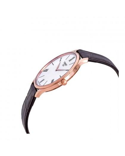 Orologio uomo Tissot Tradition 5.5 T0634093601800