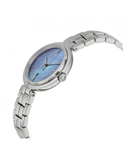 Orologio da donna Tissot Flamingo T0942101112100