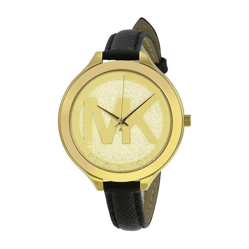 Orologio donna Michael Kors...