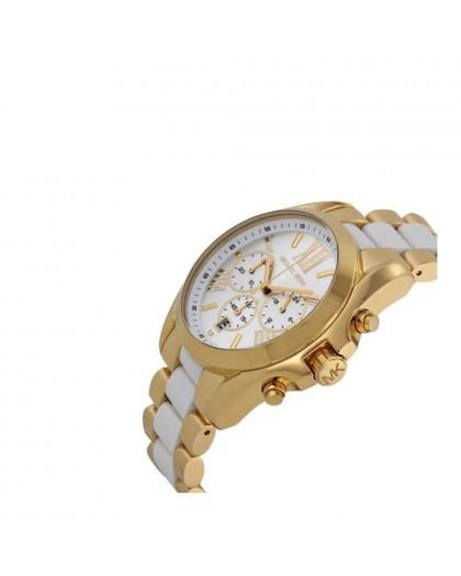 Orologio donna Michael Kors Bradshaw MK5743