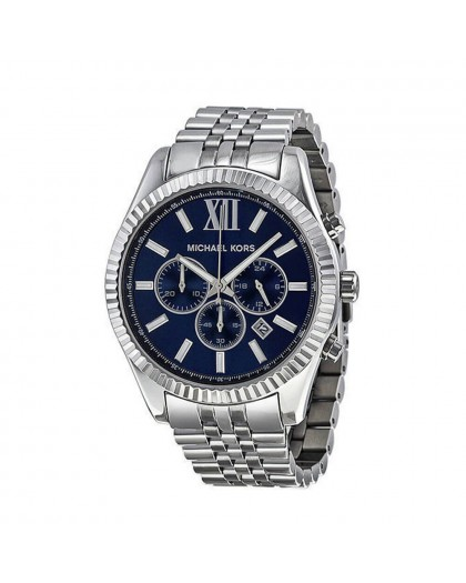 Orologio Michael Kors uomo Lexington MK8280