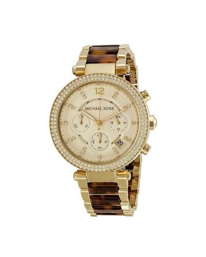 Orologio donna Michael Kors Parker MK5688