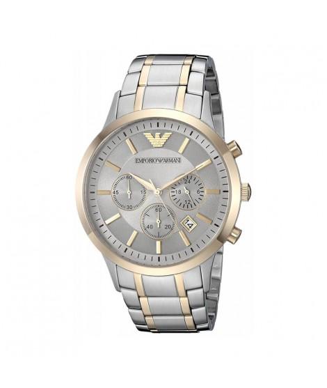 Orologio cronografo uomo Emporio Armani AR11076