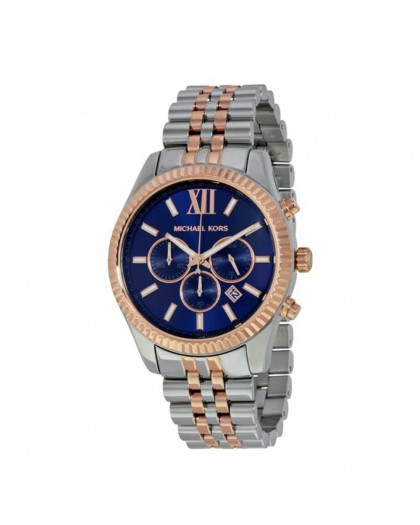 Orologio Michael Kors uomo Lexington MK8412