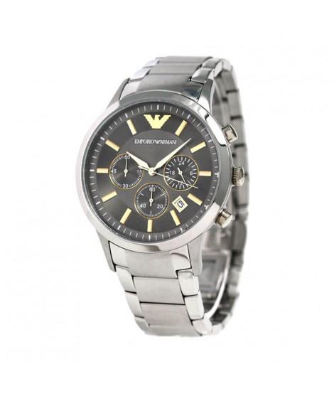 Orologio uomo Armani AR11047