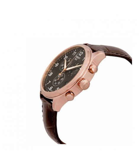 Cronografo Tissot XL Classic T1166173605701
