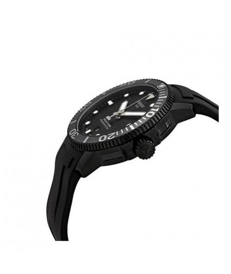 Orologio Tissot Seastar 1000 Powermatic 80 T1204073705100