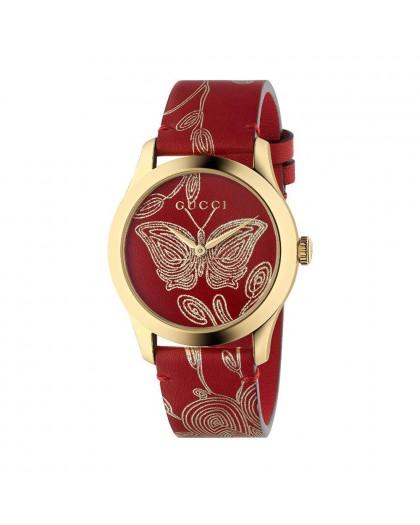 Gucci orologio donna G-Timeless YA1264054