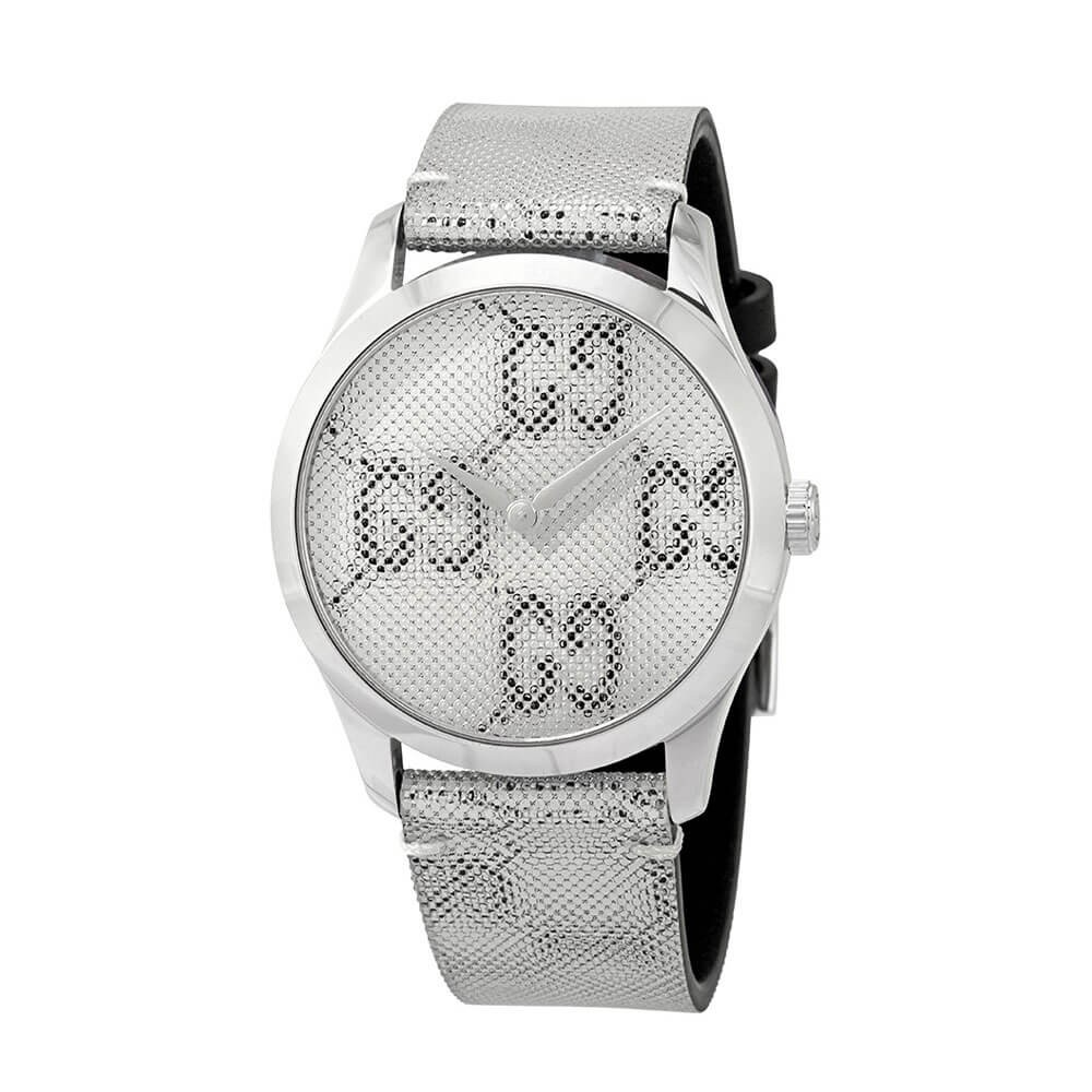 Orologio Gucci G-Timeless YA1264058