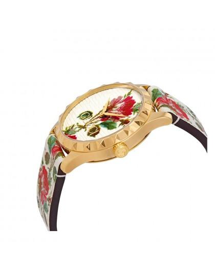 Orologio Donna Gucci G-Timeless YA1264084