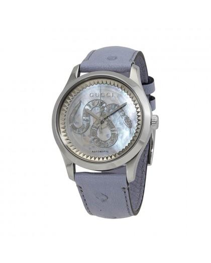 Orologio Gucci G-Timeless YA1264113