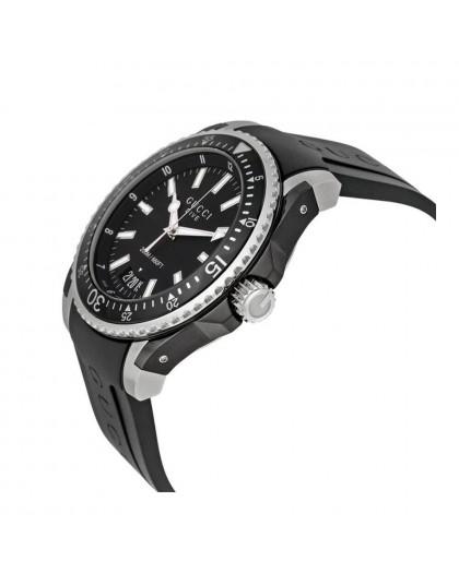 Orologio uomo Gucci Dive YA136204A