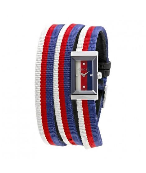 Gucci YA147502 woman's watch