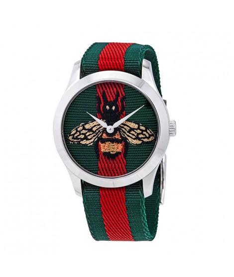 Watch Unisex Gucci YA1264060