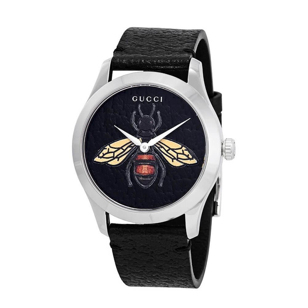 Orologio G-Timeless Gucci YA1264067