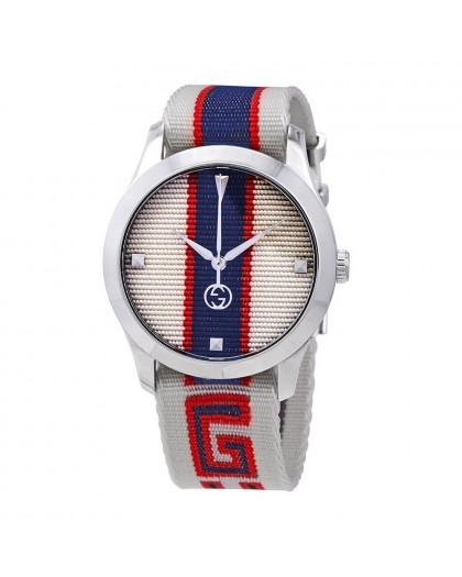 Orologio Gucci G-Timeless YA1264071
