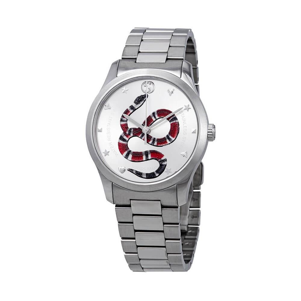 Orologio Gucci G-Timeless YA1264076