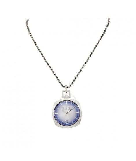 Orologio a pendente da donna Gucci YA152402