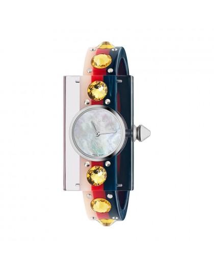 Orologio Donna Gucci YA143524